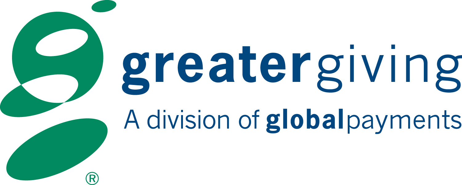 Greater Giving Logo